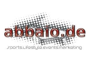 logo_abbaio