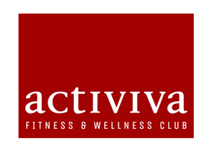 logo_activiva
