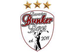 logo_bunkerboys