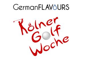 logo_koelnergolfwoche