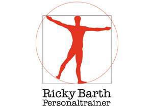 Partner Personaltrainer Ricky Barth