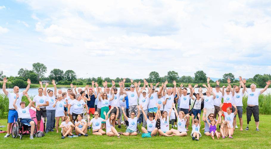 AmpSurfcamp 2019: Die Macht von Inspiration und Bildern