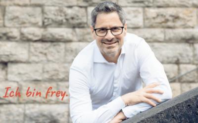 Selbstwert entwickeln – Ich bin frey #2
