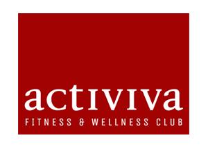 logo_activiva.png
