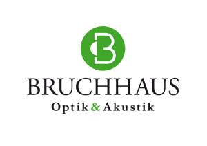 logo_bruchhaus.jpg
