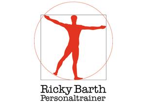 logo_rickybarth.png