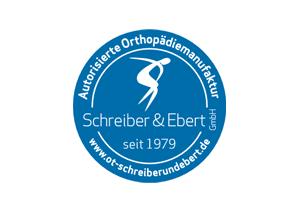 logo_schreiber_ebert-1.png