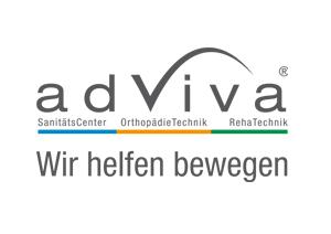 partner_adviva.png