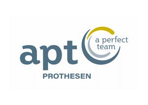 partner_apt.png