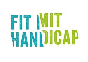 partner_fitmithandicap.png