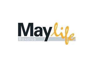 partner_maylife.png