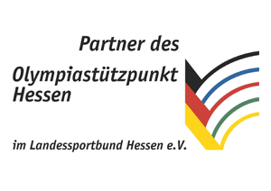 partner_olympia_hessen.png
