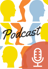 podcast_thumb