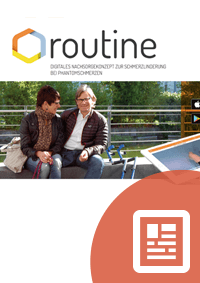 routine_2018_thumb.png