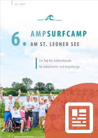 thumb_barrierefrei_artikel_ampsurfcamp.png